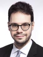 Mitarbeiter Clemens Anwander, LL.M., LL.B.