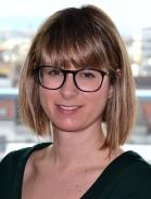 Mitarbeiter Dr. Fiona Gebhardt-Schmiederer