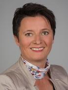 Mitarbeiter Dipl.Ing. Andrea Steinegger, MAS