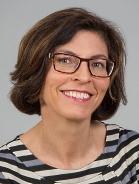 Mitarbeiter Mag. Monika Podlesnig