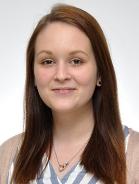 Mitarbeiter Sabine Zinniel