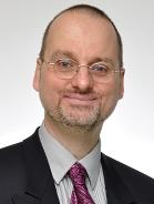 Mitarbeiter Mag. Dr. Matthias Zimmermann