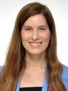 Mitarbeiter Christine Schmid