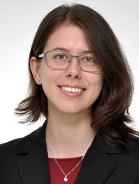 Mitarbeiter Kathrin Edler, LL.B.