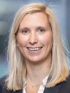 Mitarbeiter Mag. Lisa Kristan