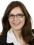 Mitarbeiter Mag. Marion Salzgeber