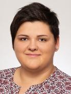 Mitarbeiter Ingrid Cermak