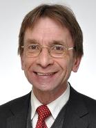 Mitarbeiter Thomas Nikolic