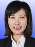 Mitarbeiter Xiao Yu