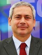 Mitarbeiter Joao Gomes