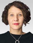 Mitarbeiter Angelika Wohlmuth