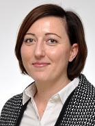 Mitarbeiter Pia Anna Landsiedl, MA