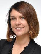 Mitarbeiter Nina Kronberger