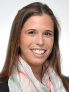 Mitarbeiter Mag. Magdalena Niederwieser