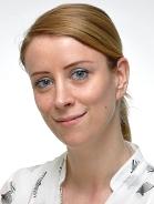 Mitarbeiter Mileva Mikic