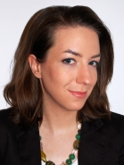 Mitarbeiter Mag. Ursula Illibauer
