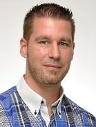 Mitarbeiter Stefan Morgenbesser