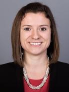 Mitarbeiter Johanna Breinesberger, MA