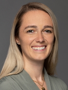 Mitarbeiter Lisa Kronreif, MSc