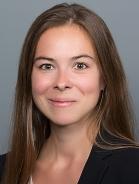 Mitarbeiter MMag. Elisabeth Mindlberger