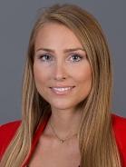 Mitarbeiter Maria Trsek, Bakk., MA