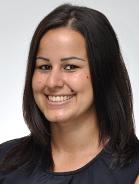 Mitarbeiter Melanie Terzic