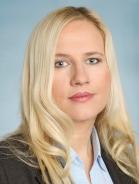 Ulrike Neuwirth