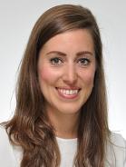 Mitarbeiter Mag. Barbara Lehmann, MA