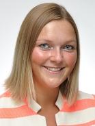 Mitarbeiter Mag. Sophie Windisch, M.A.I.S.