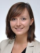Mitarbeiter Mag. Martha Unterasinger