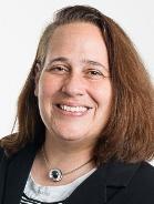 Mitarbeiter Mag. Birgit Worm, MBA