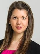 Mitarbeiter Birgit Lengauer, MSc, BA
