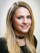 Mitarbeiter Alexandra Samarenko