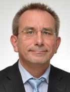 Mitarbeiter Alexander Wacek, MBA