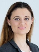 Mag. Julia Osmani