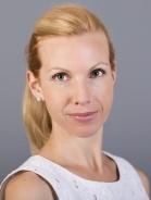 Mitarbeiter Mag. Christina Stieber