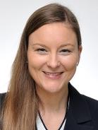 Mitarbeiter Mag. (FH) Lisa-Maria Renz