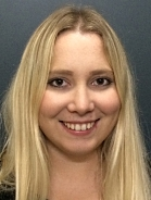 Mitarbeiter Sandra Wöhs, MSc