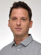Mitarbeiter Roland Glockner, Bakk.