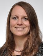 Mitarbeiter Katja Schager, LL.M.