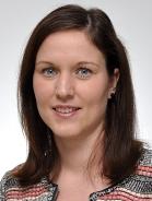 Mitarbeiter Mag. Maria Schreiner