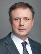 Mitarbeiter Mag. Michael Steibl