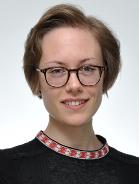 Mitarbeiter Mag. Simone Schaller
