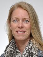 Mitarbeiter Mag. Dorothea Pritz