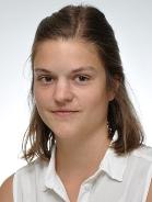 Mitarbeiter Stephanie Bartolich