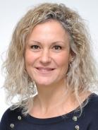 Mitarbeiter Eva Maria Langer