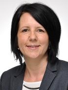 Mitarbeiter Mag. Sandra Pallanich