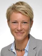 Mitarbeiter Cornelia Hörmanseder, MSc