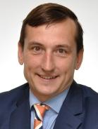 Mitarbeiter Mag. Franz Trimmel