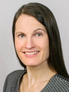 Mitarbeiter Dr. Michaela Lobner, MSc, BSc
